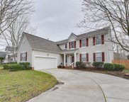 2140 Whitley Abbey Drive, South Central 2 Virginia Beach image