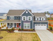 1241 Lambeth Lane, Virginia Beach VA image