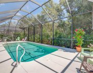 5428 Whispering Willow Way, Fort Myers image