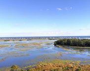 3267 Marsh View Drive, Supply image