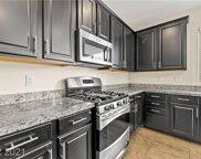 9060 Spur Creek Avenue, Las Vegas image