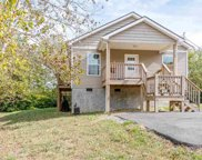 2336 Big River Overlook, Sevierville image