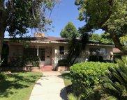 3120 Barnett, Bakersfield image