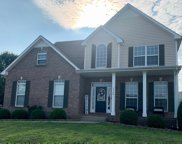 3700 Meadow Knoll Ct, Clarksville image
