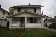 334 W Branning Avenue, Fort Wayne image