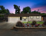 4800  Livoti Avenue, Fair Oaks image