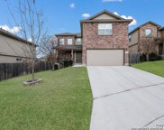 11707 Clamoun Circle, San Antonio image
