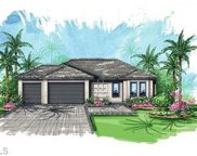 4121 NW 25th TER, Cape Coral image