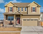 9344 Pitkin Street, Commerce City image