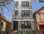 2034 West Cullerton Street Unit 2, Chicago image