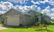 12521 SW Weeping Willow Avenue, Port Saint Lucie image
