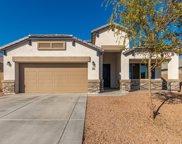 13618 W Desert Moon Way, Peoria image