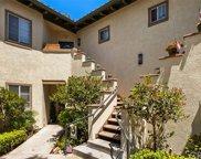 30     Via Jolitas, Rancho Santa Margarita image