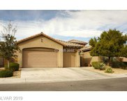 3418 SINGER Lane, North Las Vegas image