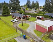 5306 88th St NE, Marysville image