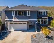 63 Kathleen Ct, Pacifica image