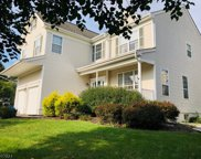 7 SAXTON DR, Hackettstown Town image