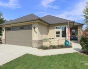 386 W Cagney St, Meridian image