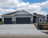 1611 Ne Jaclyn Drive, Grain Valley image