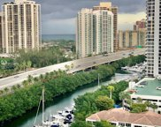 3400 Ne 192nd St Unit #1712, Aventura image
