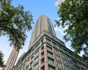 100 East Huron Street Unit 2407, Chicago image