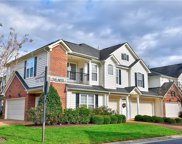 2807 Loveliness Court, South Central 2 Virginia Beach image