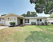2055 Timber Lane, Clearwater image