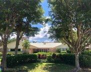 10 Saranac Rd, Sea Ranch Lakes image