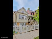 1641 W Barry Avenue, Chicago image
