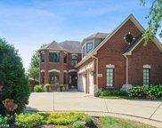 546 W Crockett Avenue, Elmhurst image
