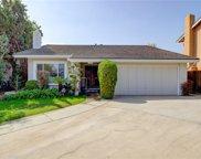 5105     Randall Street, Culver City image