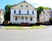 46-48 Hartford  Avenue, Enfield image