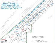 LOT 10 Industrial Park Road, St Anthony image