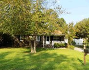 702 Wendy Ln., Conway image