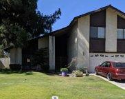 5221 Pla Vada, Bakersfield image