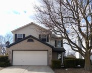 2136 Walnut Meadow  Court, Indianapolis image