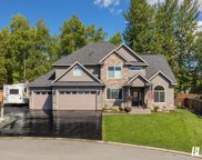 10751 Edgewood Circle, Eagle River image