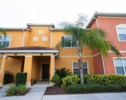 8954 Coco Palm Road, Kissimmee image