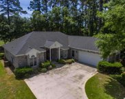 359 Congressional Dr., Pawleys Island image
