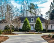 103 Carolina Club Drive, Spartanburg image