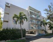1643 Clark Street Unit 406, Honolulu image