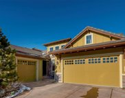 289 Featherwalk Court, Highlands Ranch image