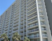 9820 Queensway Blvd. Unit 106, Myrtle Beach image