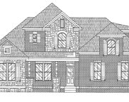 2033 Imagine Circle, Lot 22, Spring Hill image