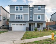 26014 16th Ct S, Des Moines image