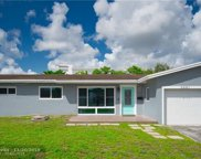 2001 SW 38th Ave, Fort Lauderdale image
