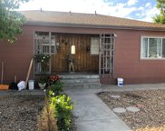 635 Hoover Avenue, Fort Lupton image