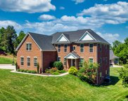 12105 Rushmere Lane, Knoxville image
