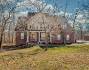 1537 Ellis Woods Loop, Sevierville image