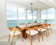2909 S Ocean Blvd Unit 5d3, Highland Beach image